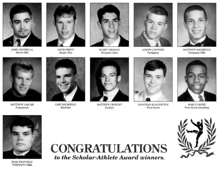 1998 Winners Bottom