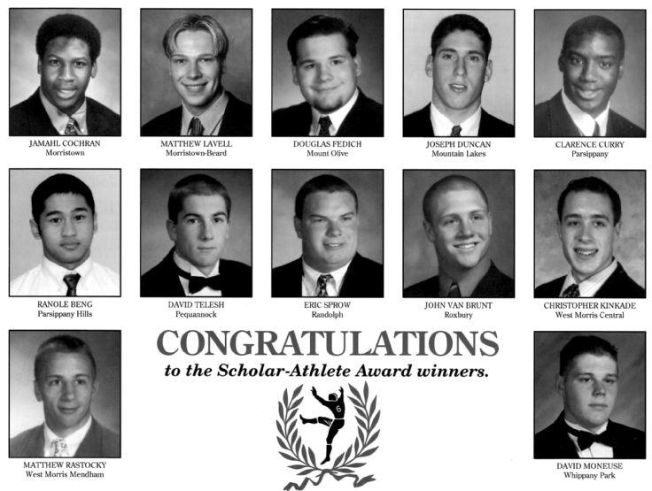2000 Winners Bottom